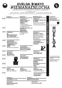 calendariobienjkgfkghj-01